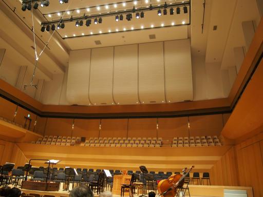 20160718・杉並コンサート2-20