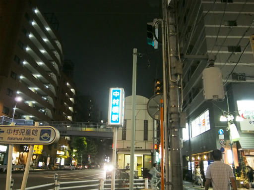 20160718・杉並コンサート3-05
