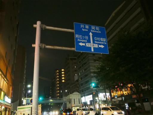 20160718・杉並コンサート3-04