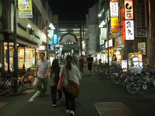 20160718・杉並コンサート3-07