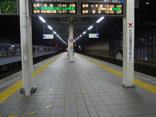 20160718・杉並コンサート3-15