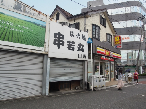 20160718・杉並コンサートネオン01・西所沢