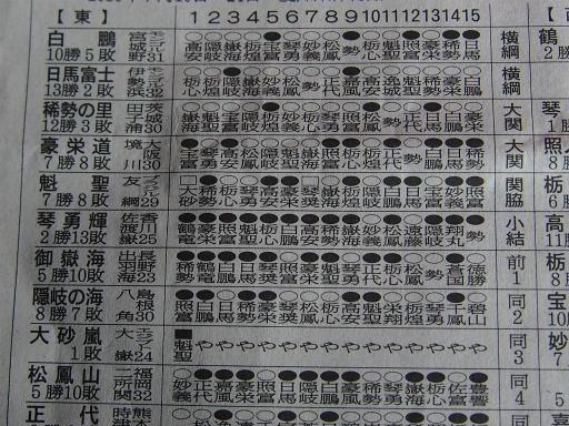20160725・相撲06