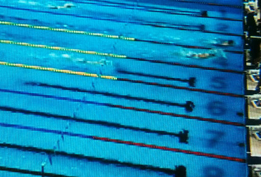 20160807・競泳2