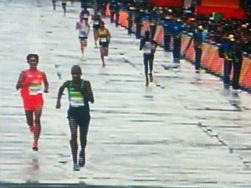 20160822・マラソン