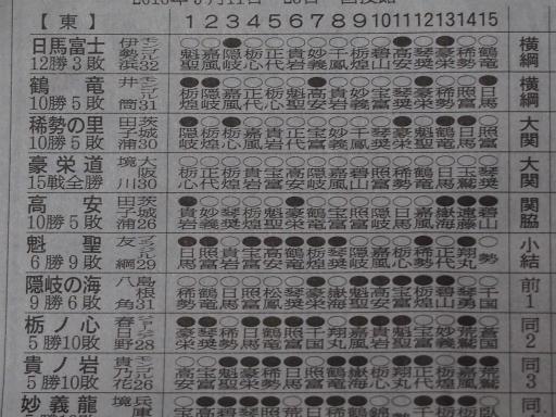 20160927・大相撲秋場所06