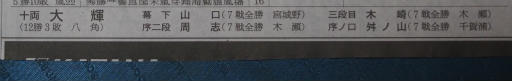 20160927・大相撲秋場所05