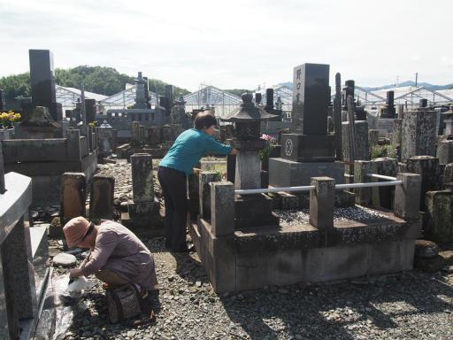 20160925・墓参り1-05