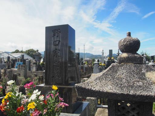 20160925・墓参り1-07