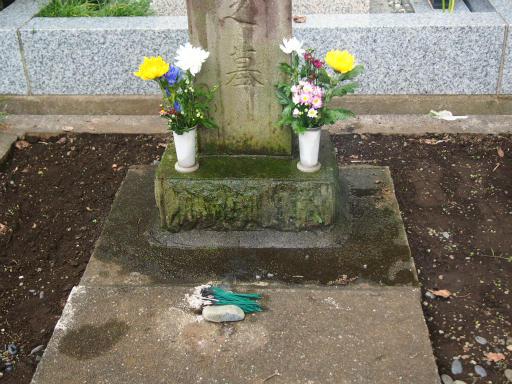 20160925・墓参り3-04