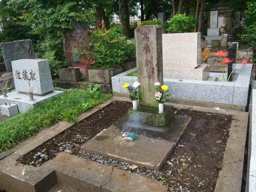 20160925・墓参り3-03