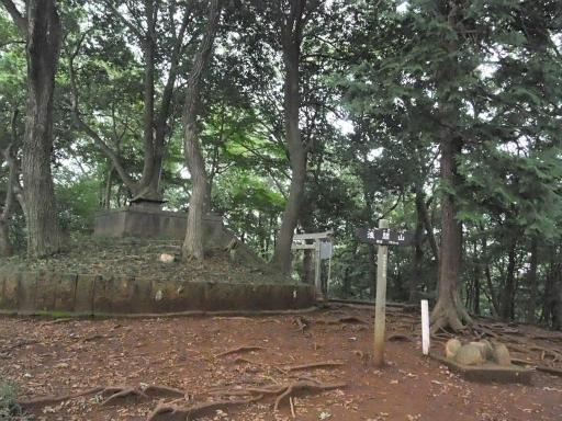 20160925・墓参り3-14