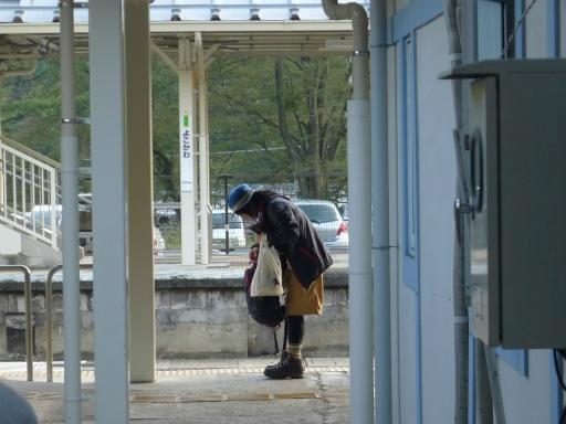 20161011・鉄写7位・20121111・さびれた終着駅横川
