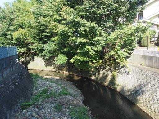 20161002・荒幡富士から狭山湖空1-02