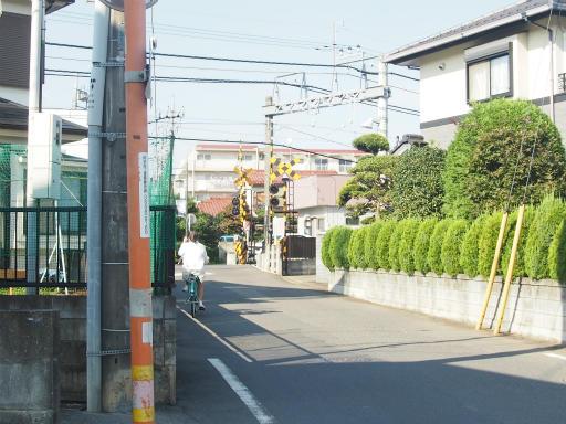 20161002・荒幡富士から狭山湖空1-01