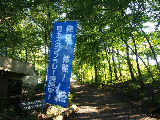 20161002・荒幡富士から狭山湖空1-08