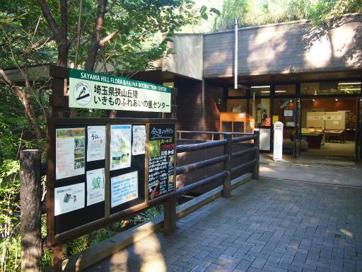 20161002・荒幡富士から狭山湖空1-07