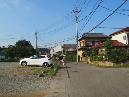 20161002・荒幡富士から狭山湖空1-21
