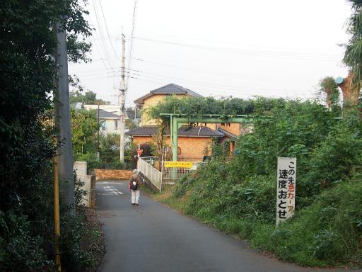 20161002・荒幡富士から狭山湖空2-24
