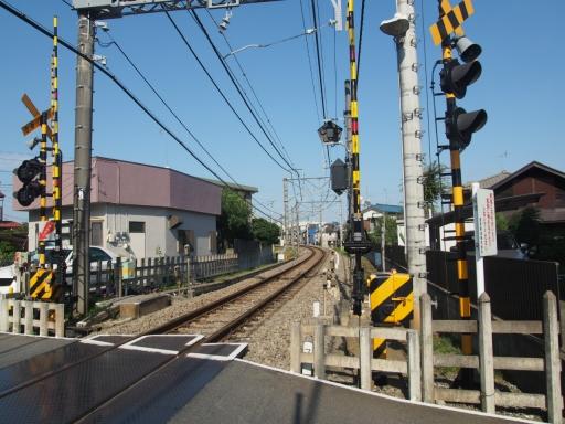 20161002・荒幡富士から狭山湖鉄2
