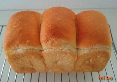 山型食パン2