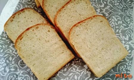山型食パン3