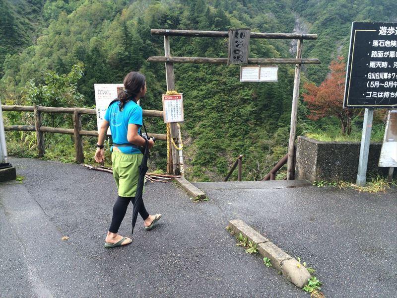 IMG_4031_kyogatake.jpg