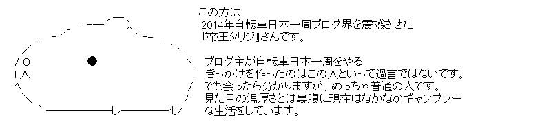 aa_chichibu_01.jpg