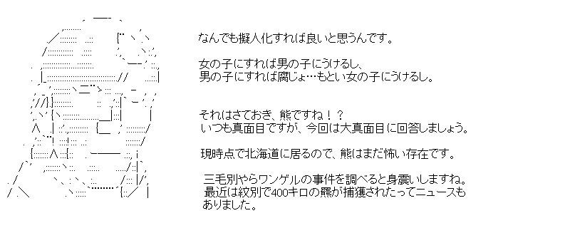 aa_kuribo_14_04.jpg