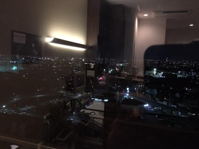 IMG_4268 8階