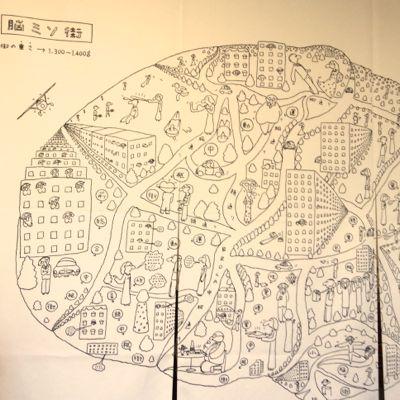 160827-長新太2