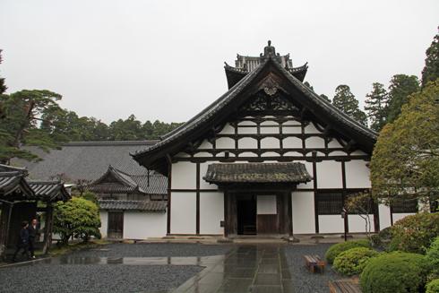 リニューアル瑞巌寺-10