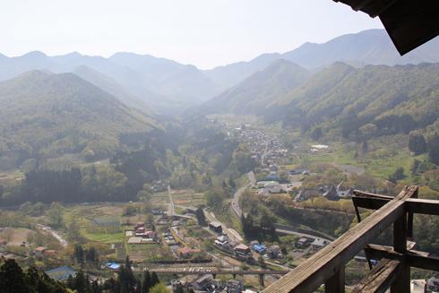 山寺2016-12