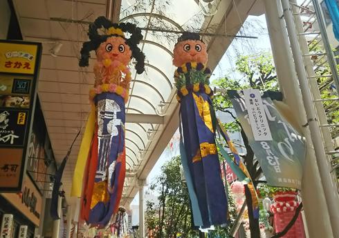 仙台七夕2016-5