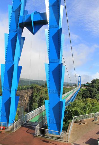 竜神大吊橋2016-16