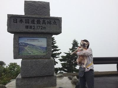 20160820国道