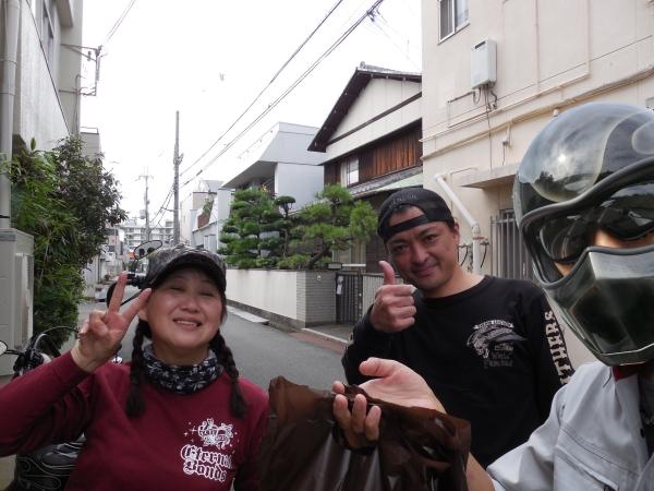 161001_02_01.jpg