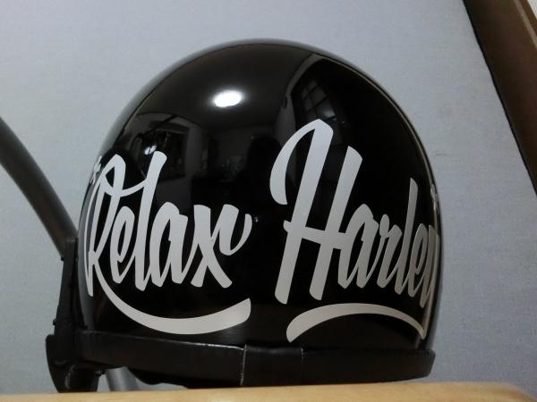 ヘルメット160516_4