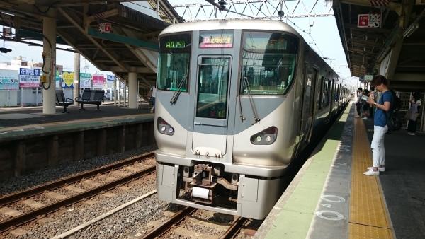 01電車160615