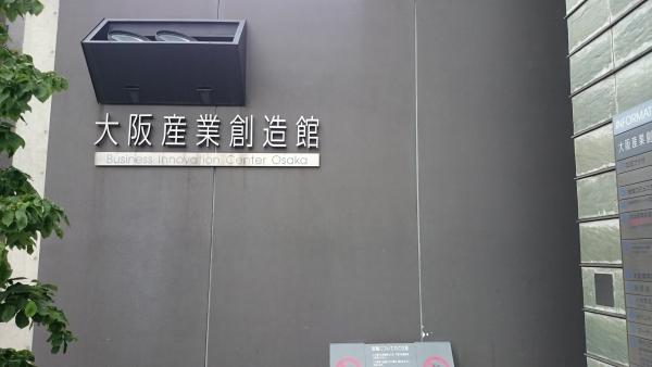 03館160615