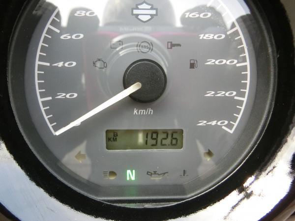 鐵160611 189