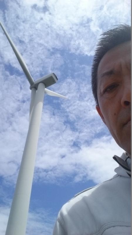02風車160625