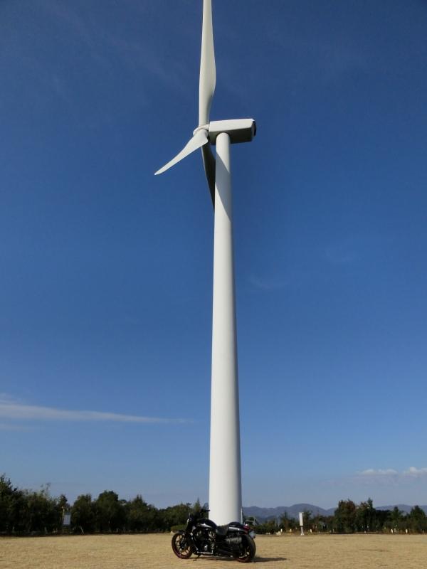 03風車160625