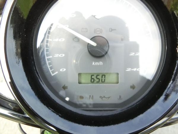 鐵160703 001
