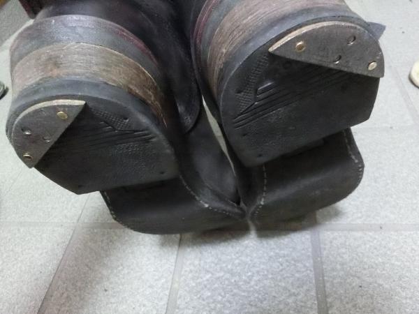 鐵160708 006