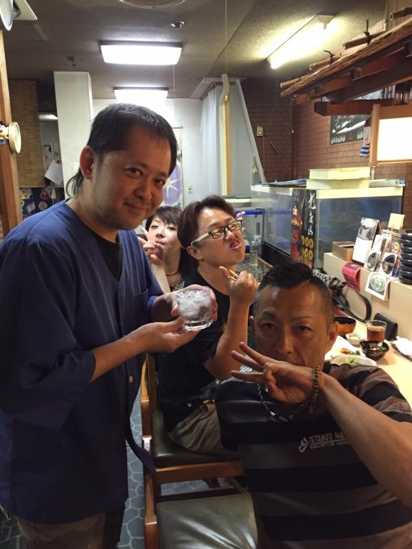 紀の川寿司01