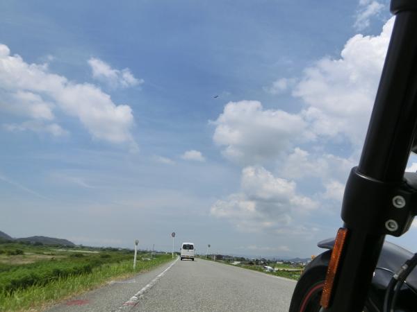 160730_04バイク