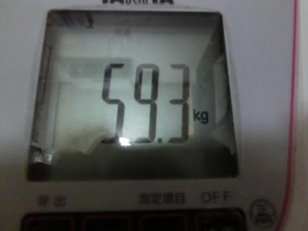 鐵160812 001