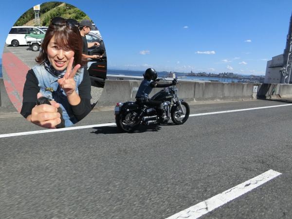 06鐵160821 026ゆかちゃん走