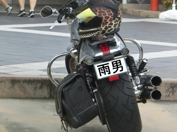 鐵160924 015